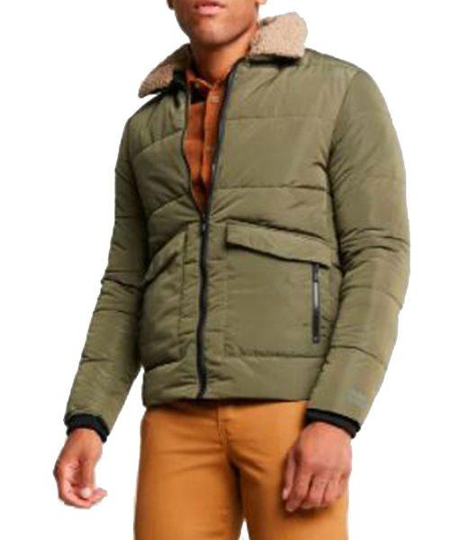 alan-tudykresident-alien-jacket