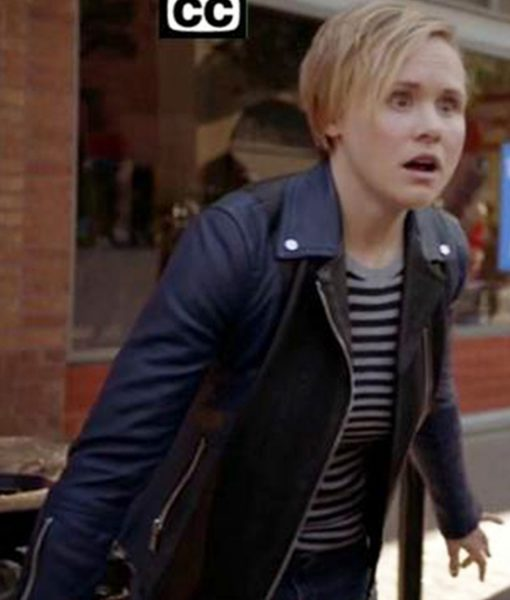 american-horror-story-alison-pill-leather-jacket