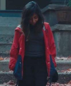 anjini-taneja-azhar-young-hearts-jacket