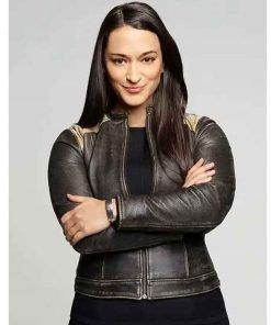 asta-twelvetrees-leather-jacket