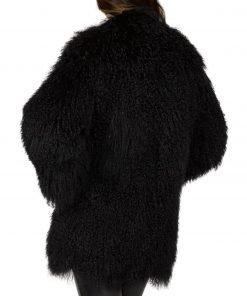 black-mongolian-coat