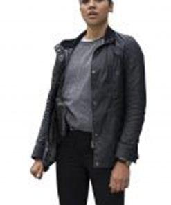 debris-jacket