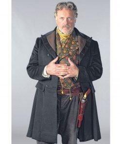 dick-mannering-coat