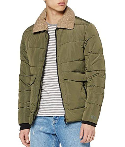 harry-vanderspeigle-jacket