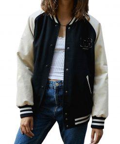 iets-frans-varsity-jacket