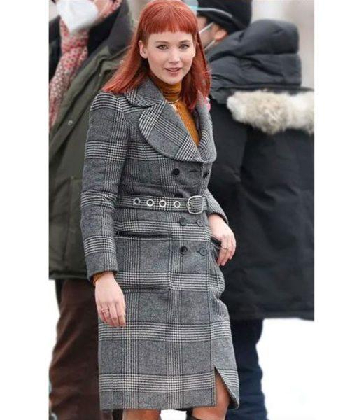 kate-dibiasky-coat