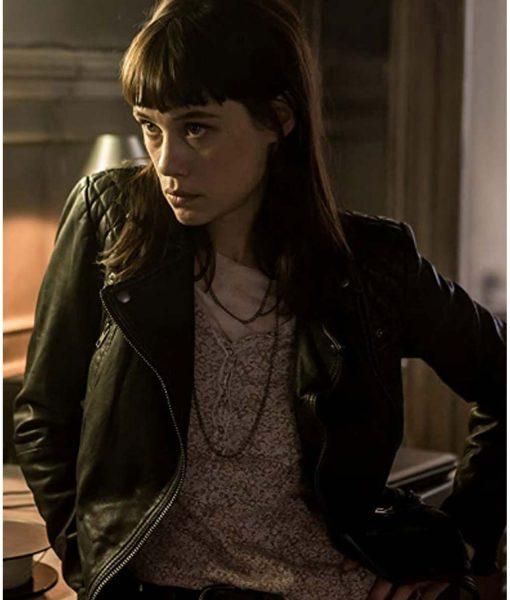 lorraine-leather-jacket
