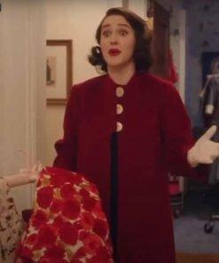 miriam-maisel-red-coat