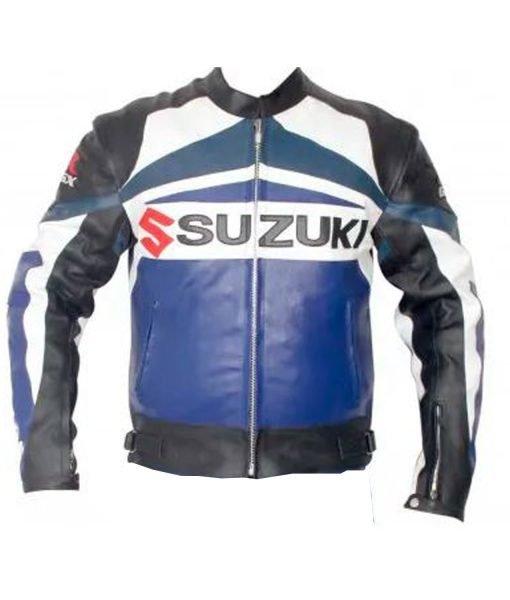 suzuki-gsxr-motorcycle-jacket