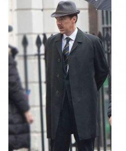 the-courier-benedict-cumberbatch-coat