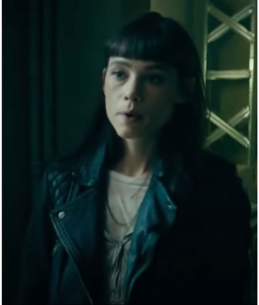 the-vault-astrid-berges-frisbey-leather-jacket