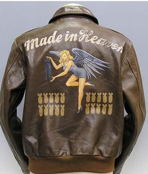 a-2-biohazard-leather-air-force-flight-jacket