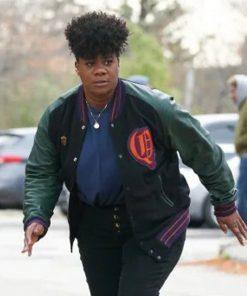 adrienne-c-moore-pretty-hard-cases-letterman-jacket