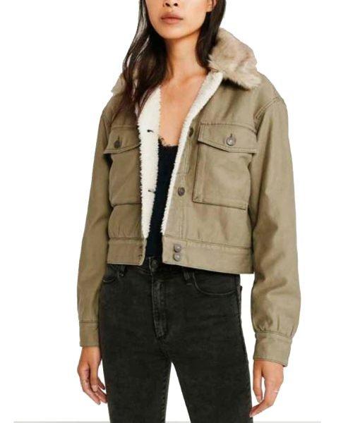 allegra-garcia-jacket