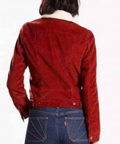 amber-marshall-heartland-corduroy-shearling-jacket