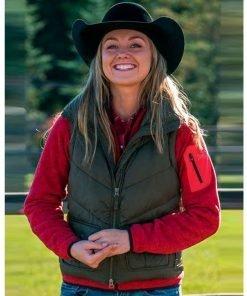 amy-fleming-cowboy-vest