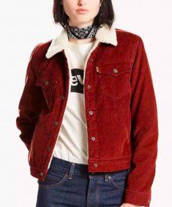 amy-fleming-jacket