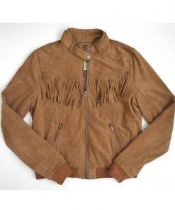 annie-marks-fringe-jacket