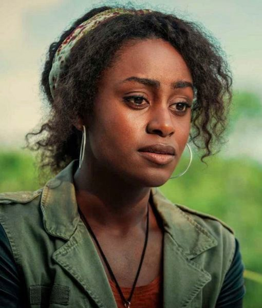 behind-her-eyes-simona-brown-green-and-black-jacket