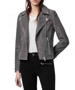 bloom-peters-suede-jacket