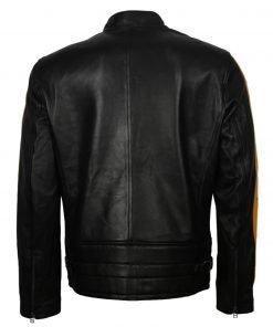 cafe-racer-star-jacket