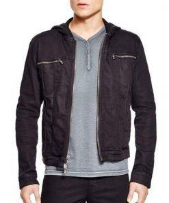 carlos-torres-jacket