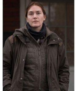 carrie-layden-jacket