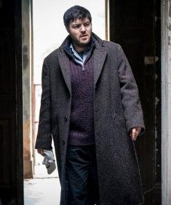 cb-strike-coat