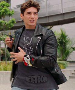 chance-perez-leather-jacket