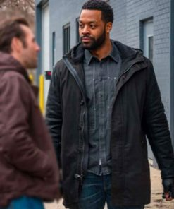 chicago-pd-kevin-atwater-jacket