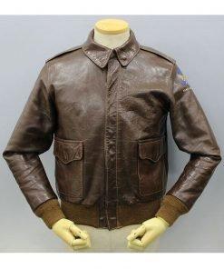 chris-redfield-made-in-heaven-jacket