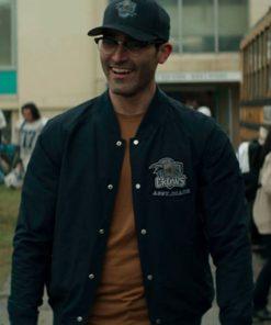 clark-kent-bomber-jacket
