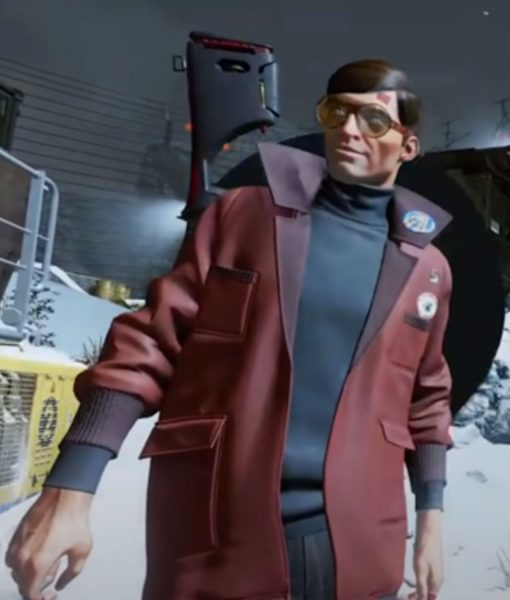 deathloop-egor-serling-jacket