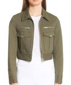 desi-nguyen-jacket
