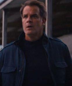 director-tyler-hayward-jacket