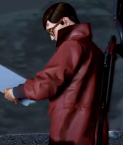 egor-serling-jacket