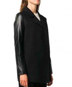 elizabeth-tulloch-blazer