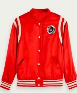 henrietta-wilson-red-bomber-jacket