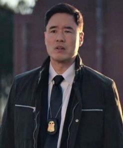 jimmy-woo-jacket