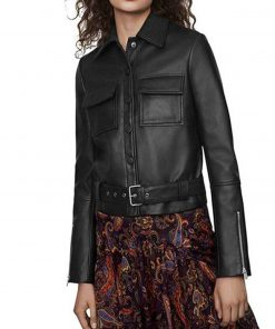 jodie-leather-jacket