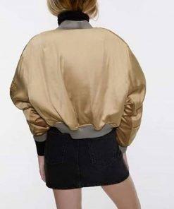 las-finest-gabrielle-union-cropped-jacket