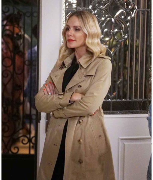 laura-fine-baker-coat