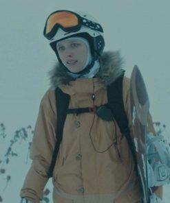 let-it-snow-mariam-sulakadze-parka