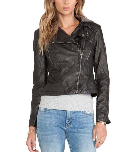 macgyver-tristin-mays-leather-jacket