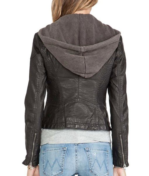 macgyver-tristin-mays-leather-jacket-with-hood