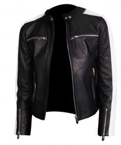 maia-simmons-leather-jacket