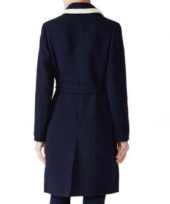 meghan-markle-blue-coat