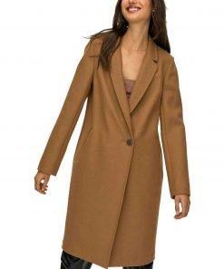 nancy-drew-coat