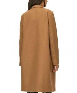 nancy-drew-kennedy-mcmann-coat