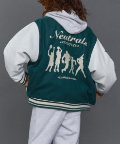 neutrals-country-club-varsity-jacket